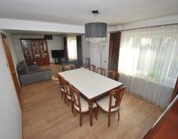 Dom na sprzedaż, Głubczyce, 145 m²