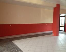 Lokal handlowy na sprzedaż, Opole Zaodrze, 131 m²