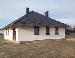 Dom na sprzedaż, Kępa, 132 m²