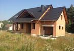 Dom na sprzedaż, Dębska Kuźnia Ozimska, 150 m²