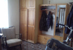 Dom na sprzedaż, Opole, 300 m²
