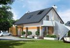 Dom na sprzedaż, Opole, 109 m²