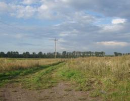 Działka na sprzedaż, Opole Malina, 1200 m²