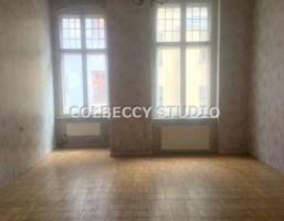 Kawalerka na sprzedaż, Toruń Starówka, 50 m²