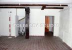 Kamienica, blok na sprzedaż, Toruń Starówka, 960 m²