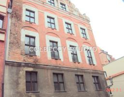 Kamienica, blok na sprzedaż, Toruń Starówka, 605 m²