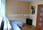 Mieszkanie do wynajęcia, Toruń Bydgoskie Przedmieście, 38 m²