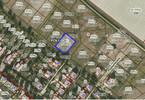 Działka na sprzedaż, Bielawa Przemysłowa, 789 m²