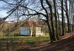 Dom na sprzedaż, Ludwikowice Kłodzkie, 453 m²