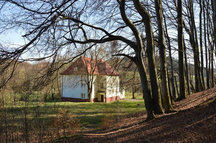 Dom na sprzedaż, Ludwikowice Kłodzkie, 453 m² | Morizon.pl | 0689