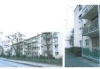 Mieszkanie na sprzedaż, Strzelce Krajeńskie Słowackiego, 38 m²