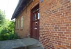 Dom na sprzedaż, Borowe, 172 m²