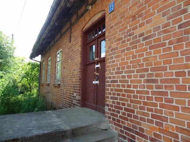 Dom na sprzedaż, Borowe, 172 m² | Morizon.pl | 3531