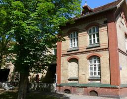 Lokal użytkowy na sprzedaż, Międzyrzecz Poznańska 109, 1273 m²