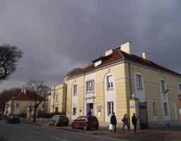 Lokal użytkowy na sprzedaż, Tomaszów Mazowiecki Mościckiego, 540 m²