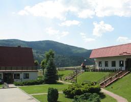 Hotel, pensjonat na sprzedaż, Międzybrodzie Żywieckie, 410 m²