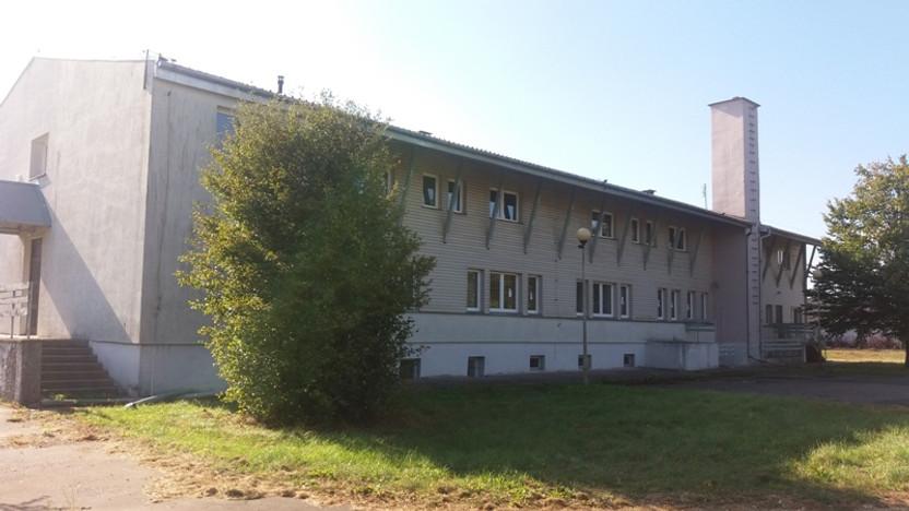Lokal użytkowy na sprzedaż, Ciechanów Płocka 100, 1322 m² | Morizon.pl | 9421