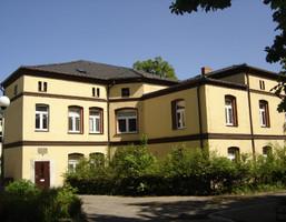 Lokal użytkowy na sprzedaż, Kamień Pomorski Szpitalna, 310 m²