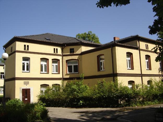 Lokal użytkowy na sprzedaż, Kamień Pomorski Szpitalna, 310 m²   Morizon.pl   5451