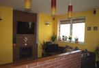 Mieszkanie na sprzedaż, Siechnice Graniczna 13, 78 m²