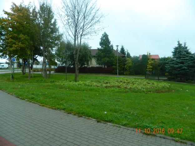 Działka na sprzedaż, Kołobrzeg Krótka, 581 m² | Morizon.pl | 3762