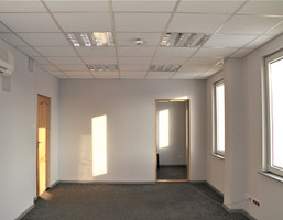 Biuro do wynajęcia, Katowice Konduktorska 42, 50 m²