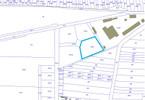 Działka na sprzedaż, Trzciana, 5555 m²
