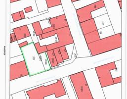 Działka na sprzedaż, Drawsko Pomorskie Obrońców Westerplatte, 374 m²