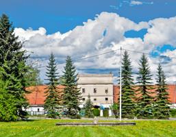 Dom na sprzedaż, Konradówka, 4111 m²