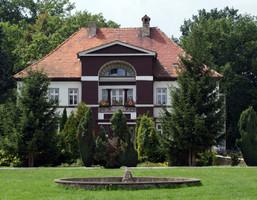 Dom na sprzedaż, Konradówka, 6451 m²