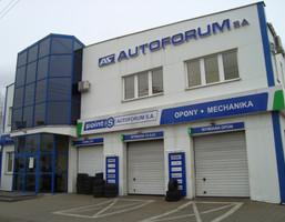 Lokal użytkowy na sprzedaż, Kiełpin Poduchowny, 874 m²