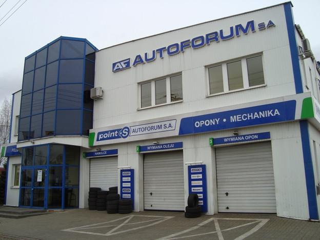 Lokal użytkowy na sprzedaż, Kiełpin Poduchowny, 874 m² | Morizon.pl | 9775