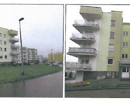 Mieszkanie na sprzedaż, Gorzów Wielkopolski Starzyńskiego 28, 57 m²