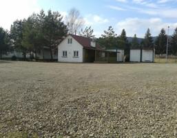 Działka na sprzedaż, Tarnawa Dolna, 36730 m²