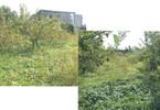 Działka na sprzedaż, Wolin, 2279 m²