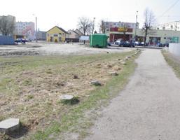 Działka na sprzedaż, Gostynin Bema, 1700 m²