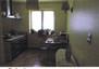 Dom na sprzedaż, Kończyce, 160 m²   Morizon.pl   8019 nr5