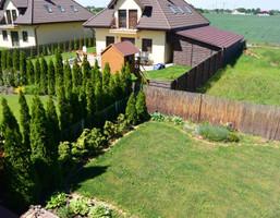 Dom na sprzedaż, Inowrocław Słoneczanikowa 2, 145 m²