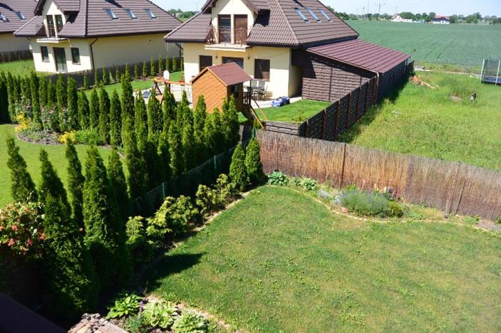 Dom na sprzedaż, Inowrocław Słoneczanikowa 2, 145 m² | Morizon.pl | 7524