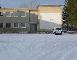 Obiekt na sprzedaż, Kłośnik, 733668 m²