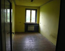 Mieszkanie na sprzedaż, Wodzisław Śląski Dębowa, 64 m²