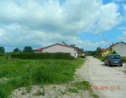 Działka na sprzedaż, Kołobrzeg 6 Dywizji Piechoty, 573 m²