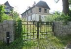 Dom na sprzedaż, Szklarska Poręba Cicha 1, 301 m²