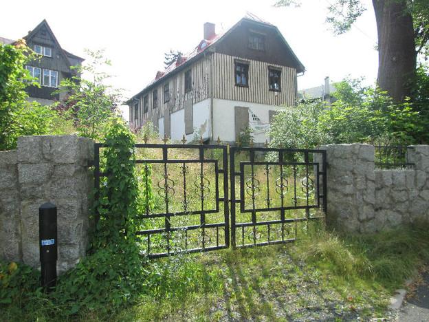 Dom na sprzedaż, Szklarska Poręba Cicha 1, 301 m² | Morizon.pl | 1171
