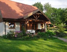 Dom na sprzedaż, Miodówko, 156 m²