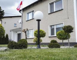 Dom na sprzedaż, Jankowice Wielkie, 200 m²