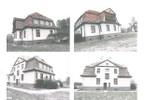 Dom na sprzedaż, Ryjewo, 253 m²