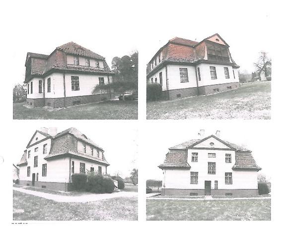 Dom na sprzedaż, Ryjewo, 253 m² | Morizon.pl | 9804