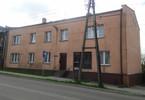 Dom na sprzedaż, Zabrze Sikorskiego 29, 514 m²