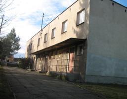 Biurowiec na sprzedaż, Walce, 358 m²